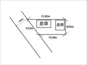 久御山町森三丁の売土地(大久保駅までバス乗車14分)