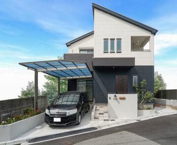 いま新築を考えている方には注文住宅をお勧めします