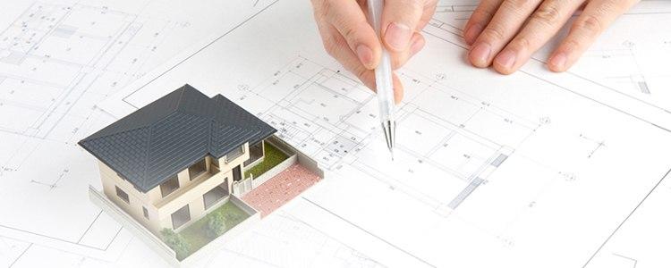 リフォームや建て替えの調査・説明は建築のプロに