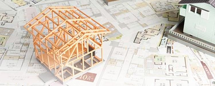 工務店や住宅メーカーの最適な訪問順序