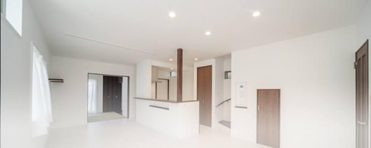 専門性やデザインの知識が必要な注文住宅
