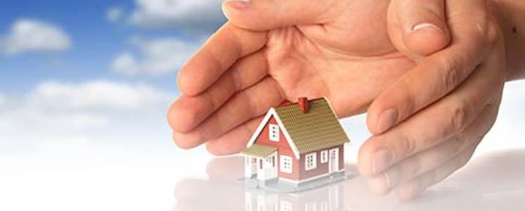 注文住宅やデザイン住宅