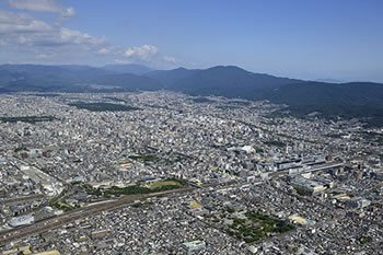 京都 一軒家の建て替え