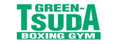 匠建枚方は「グリーンツダボクシングジム」スポンサーです。