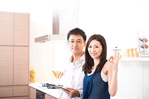 本格注文住宅と規格型注文住宅の違いは?