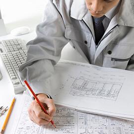 匠建枚方は制約なしの真の自由設計
